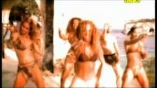 Loona 'Bailando' music video