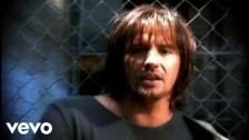 Richie Sambora 'In It For Love' music video
