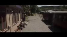 Mikro+ 'Mellan Dig och Mig' music video