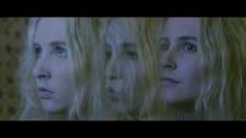 HOTT MT 'Tranceforming' music video