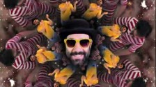 Adam Buxton 'Amazing Music Video' music video