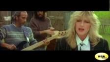 Fleetwood Mac 'Little Lies' music video
