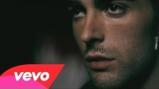 Marco Mengoni 'Solo' music video