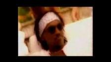 Inner Circle 'Da Bomb' music video