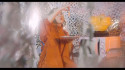 Jinka 'Shock Mounted' Music Video