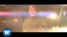 Staind 'Home' music video