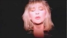 Fleetwood Mac 'Save Me' music video