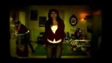 Chenoa 'El Bolsillo Del Reves' music video