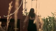 Little Jane & The Pistol Whips 'Honesty' music video