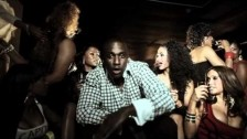 No Malice 'June' music video