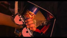 Lemuria (3) 'Pleaser' music video