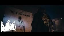 Frauenarzt 'Zieh Dein Shirt Aus' music video
