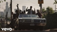 Mike WiLL Made It 'On The Come Up' music video