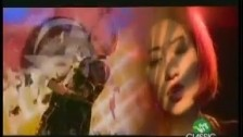 Lush 'De Luxe' music video