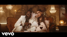 2 Chainz 'Rule The World' music video