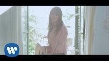 Vanesa Martín 'Polvo de mariposas' music video