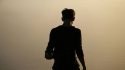 Eskmo 'Cloudlight' Music Video