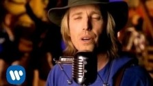 Tom Petty 'You Don't Know How It Feels' music video