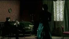Sarah McLachlan 'Stupid' music video