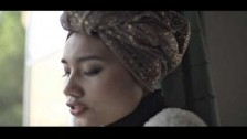 Yuna 'Broke Her' music video