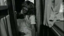 Whitesnake 'Now You're Gone' music video