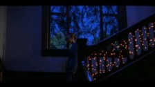 Fiona Apple 'Limp' music video