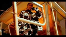 Montell Jordan 'Falling' music video