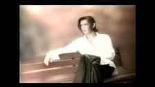 Malice Mizer 'Au Revoir' music video
