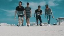 Breathe Carolina 'Can't Take It' music video