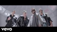 Reik 'Amigos Con Derechos' music video