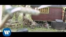 Christopher Sander 'Oliver' music video