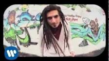 Anansi (3) 'Il sole dentro me' music video