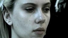 Scarlett Johansson 'Falling Down' music video