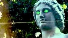 Future User 'Medikation Nation (Photek Remix)' music video