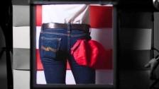 Kalle Mattson 'Avalanche' music video