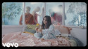 Mallrat 'Nobody's Home' Music Video