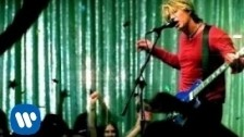 Goo Goo Dolls 'Broadway' music video