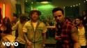 Luis Fonsi 'Despacito' Music Video