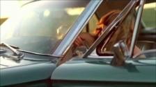 Gwen Sebastian 'VIP (Barefoot Girl)' music video