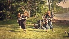 Decapitated 'Carnival Is Forever' music video
