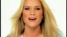 A*Teens 'Can't Help Falling In Love' music video