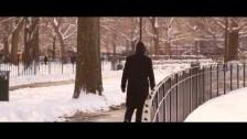 I, Synthesist 'Hello Virginia' music video