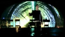 Chayanne 'Yo Te Amo' music video