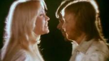 Abba 'I Do, I Do, I Do, I Do, I Do' music video