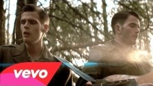 Hudson Taylor 'Battles' music video