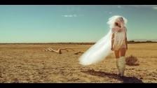 OONA 'Kaleidoscope' music video