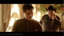 Regulo Caro 'El Secuestro Del Cachorro' music video
