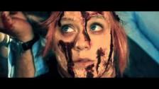 SBTRKT 'Trials of the Past' music video
