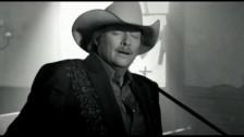 Alan Jackson 'Sissy's Song' music video