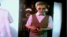 Thomas Dolby 'Europa & The Pirate Twins' music video